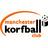 Manchester Korfball Club's Twitter avatar