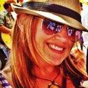 Polly Barker - @praerae - Twitter