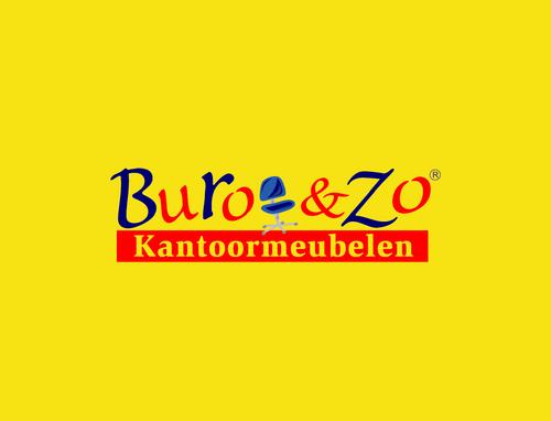 Buroenzo Buroenzo Twitter
