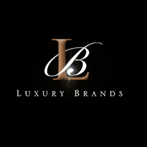 luxury brand logo