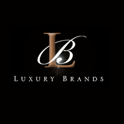 lux brand extension