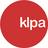 KLPHOTOAWARDS Portrait Photography Prize