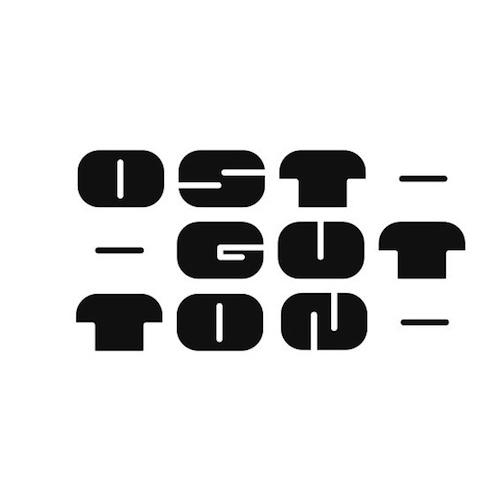 @OstgutTon
