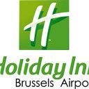 Holiday Inn BRU Air