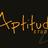 aptitudestudios's icon