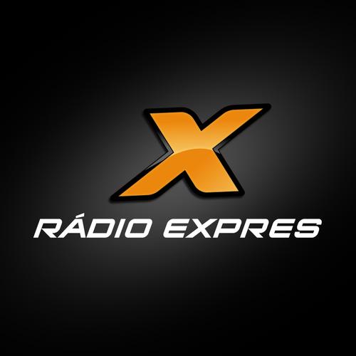 3000 za 1 SMS Rdio Expres