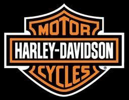@Harley_India