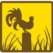 Maple Farm Sanctuary Mfsanctuary Twitter