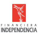 @FinancieraIndep