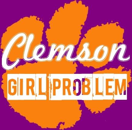 ClemsonGirlProb
