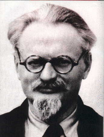 the life and accomplishments of leon trotsky Celebrating the life and accomplishments of one of in defence of marxism, discusses the leon trotsky - the life of a revolutionary.