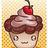 Cupcake_ SoDelicious