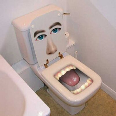 Bathroom Jokes Pictures bathroom jokes (@bathrub)   twitter
