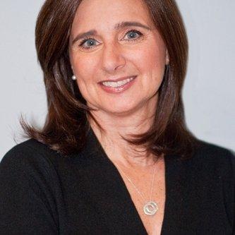 Patricia Orsini on Muck Rack