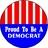 Democrat Guide