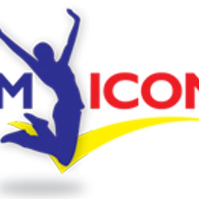 my favourite youth icon How to fix favorite icons when using windows internet explorer with windows shortcuts: excerpts from the transcript of kim's lecture titled ''give me my favorite icon.