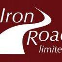 Iron road logo2 reasonably small