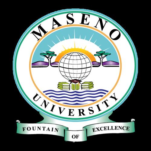@Maseno_Uni