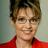 Sarah Palin Daily