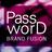 PassworDbrandfusion