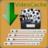 videocache