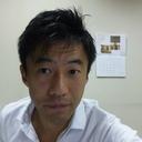 橋本 国博 株式会社 万 (@1970kuni) Twitter