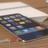 Singtel iPhone5
