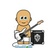 johnny #JC4PM2019 #FreePalestine🇯🇴 #GTTO 🤮