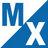 Mix3010