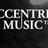 Eccentric Music