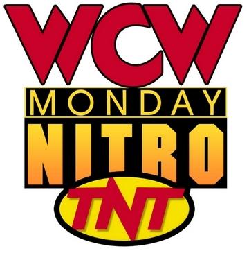 WCW/nWo