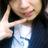 The profile image of hikarimadka2