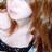 The profile image of sioria_konatu