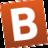 Photo de profile de Betportal