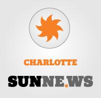 Charlotte Sun newspaper