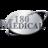 180 Medical