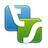 TecnoSocial (@TecnoSocialMx) Twitter profile photo