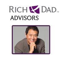 Rich dad forex advisors