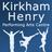 Kirkham Henry