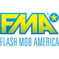 Flash Mob America | Social Profile