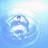 The profile image of kokoroni_nokoru