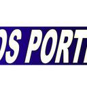 Blog Carlos Portela (@BlogdoPortela) Twitter