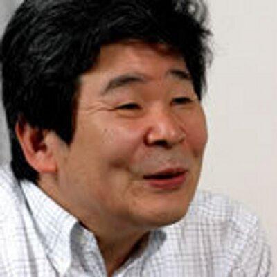 パクさん(高畑勲)bot (@pakusa...