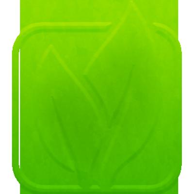 plant based   plantbasedapps  twitter lawn service logo pics lawn service logo maker