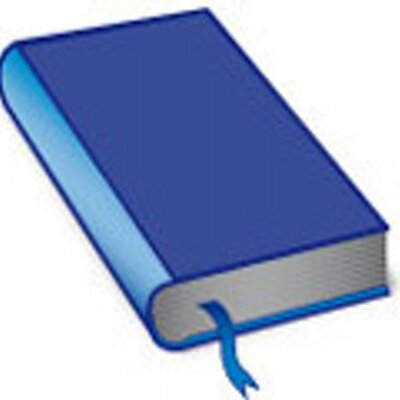 leer libros - photo #12