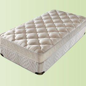 salememory foam - Cheap Memory Foam Mattress