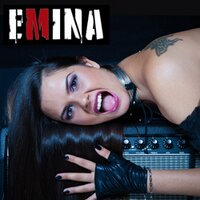 Emina Rock | Social Profile