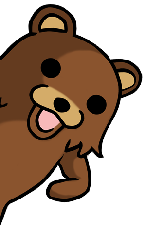 [Jeu] Association d'images - Page 40 Pedobear_looking