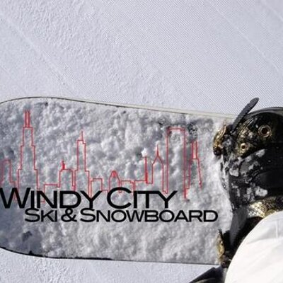 Windy City Ski | Social Profile