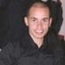 Hicham   Chraibi Profile Image